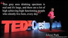 Jolene Park Quotes 1