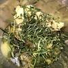 #roast #rosemary #chicken #Thanksgiving #homemade #CucinaDelloZio -