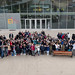 2017_11_29 EIDE photo de groupe