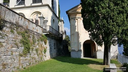sighignola-ritorno-sul-balcone-d-italia-30