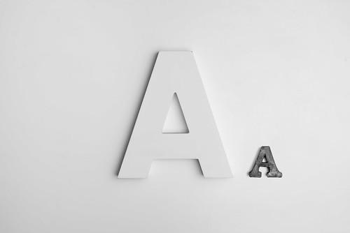 unsplashcomp | by AlexAndrewsPhotography