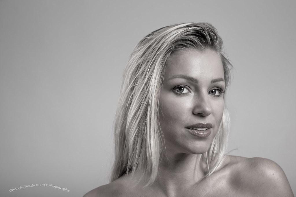 Blanca Brooke nudes (59 pictures) Porno, iCloud, cameltoe