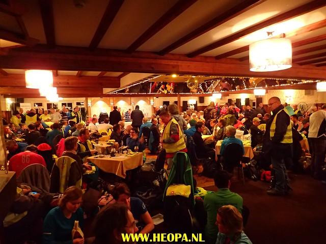 2017-11-17-18     Sint Oedenrode   80 Km   (12)