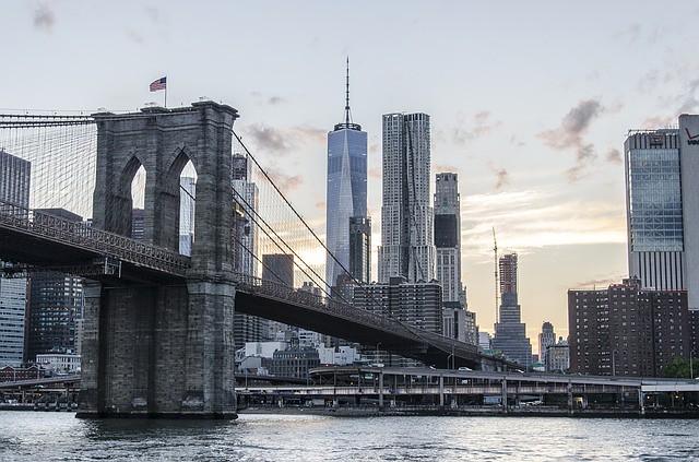 new_york_1511343485
