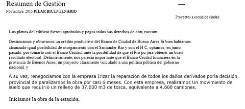 Documento Pilar Parking