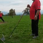 Herbstmatch Luzern