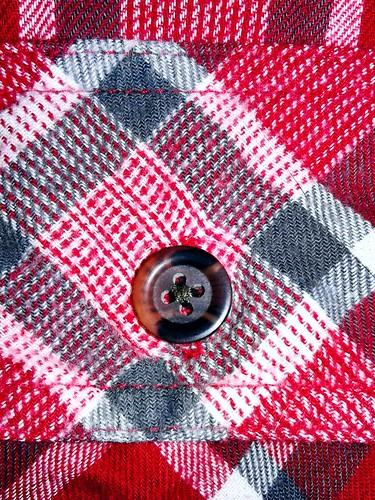buttonsbows macromonday fabric seam 500v20f