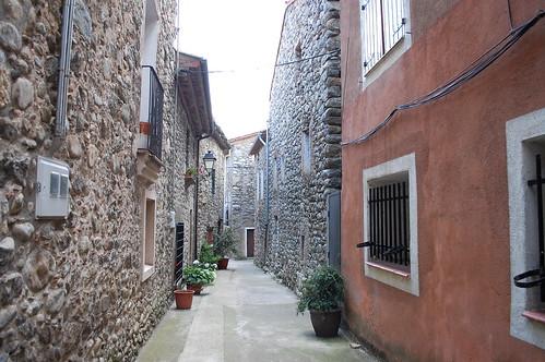 15 00 Sant Pau de Seguries (21) | by municipiscatalans