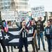 2017.09.29 Puerto Rico Emergency Rally - Chicago