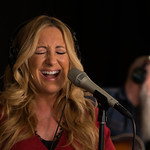 Wed, 08/11/2017 - 11:06am - Lee Ann Womack Live in Studio A, 11.8.17 Photographer: Mary Munshower