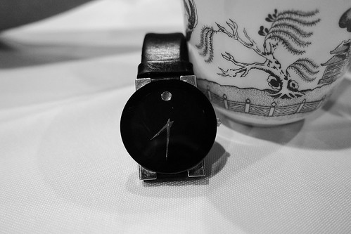 P1250166 Movado, Swiss Made | by 中途下車