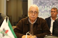 خالد الناصر