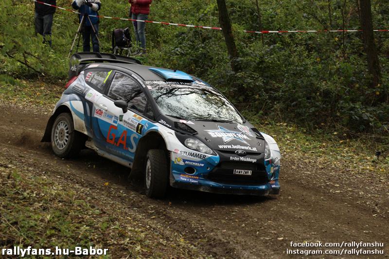 RallyFans.hu-09593