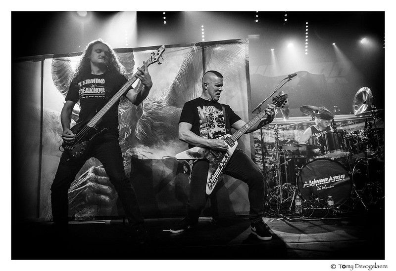 Testament+support@Trix