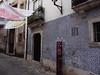Coimbra, foto: Petr Nejedlý