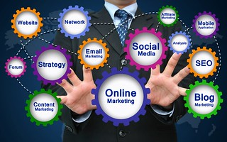 10-consejos-legales-campaña-marketing-online-810x505 | by diendiweb