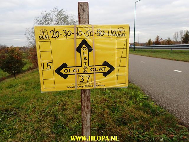2017-11-17-18     Sint Oedenrode   80 Km   (86)