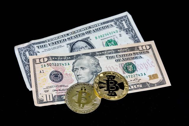 Compania Snappa isi transforma 40% din rezerve in Bitcoin
