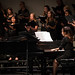Fall Choral Festival - Oct 2017
