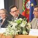 182 Lisboa 2ª reunión anual OND 2017 (91)