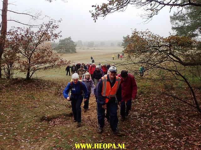 2017-11-15 Harskamp 23 Km (83)