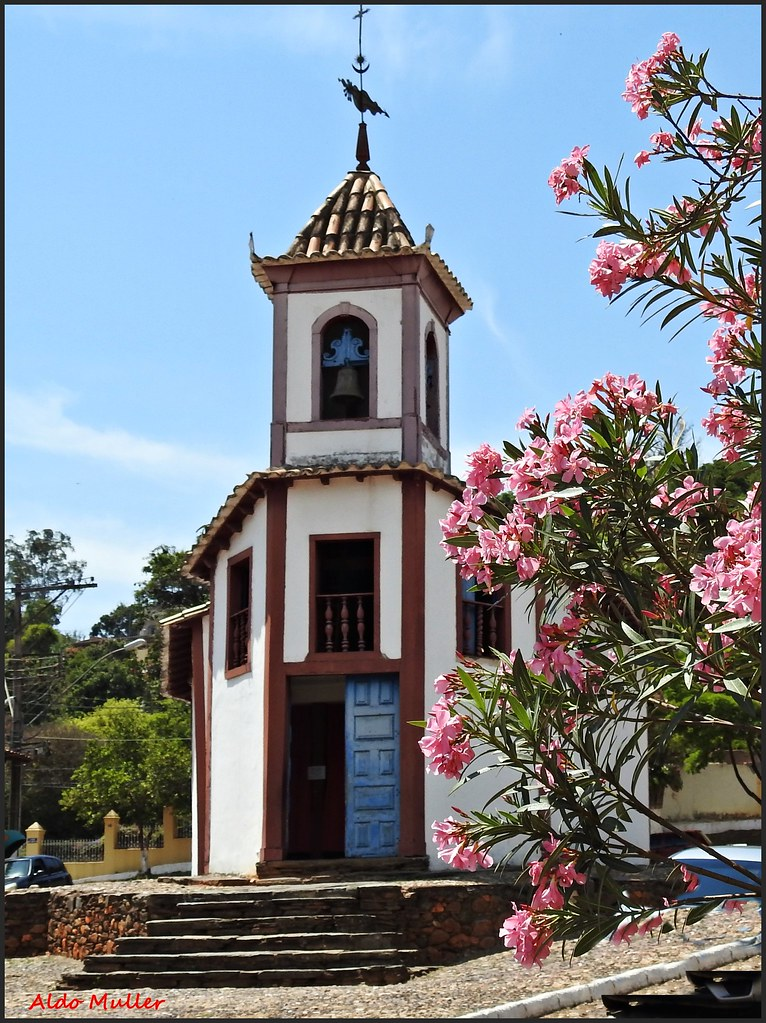 Sabará Minas Gerais fonte: live.staticflickr.com
