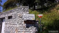 sighignola-il-balcone-d-italia-5