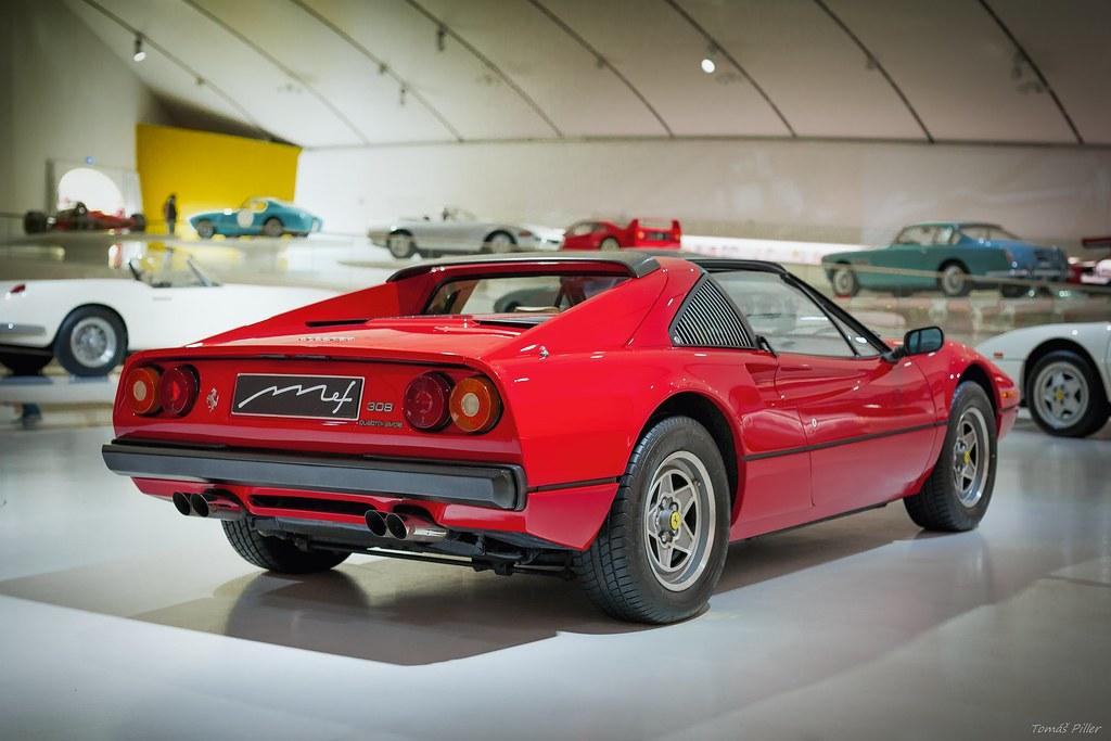 Ferrari F380 Tamson66 Flickr