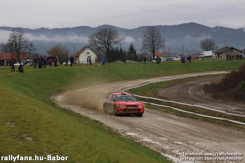RallyFans.hu-09970