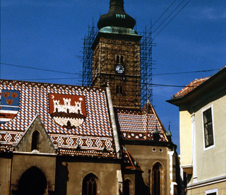 yugoslavia 1990