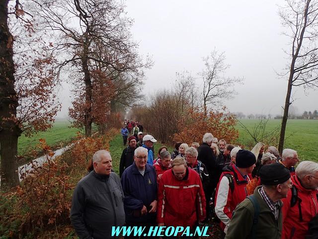 2017-11-29 Driebergen 25 Km  (32)
