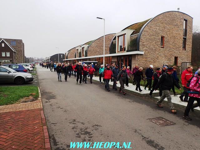2017-11-29 Driebergen 25 Km  (24)