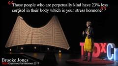 Brooke Jones Quotes 2