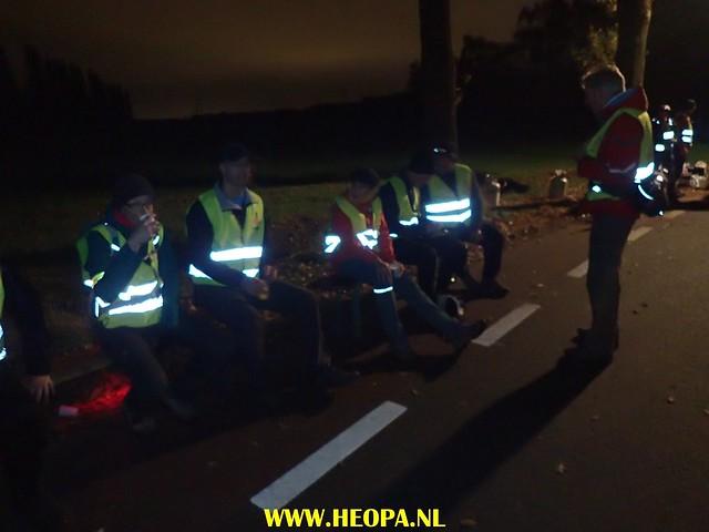 2017-11-17-18     Sint Oedenrode   80 Km   (56)
