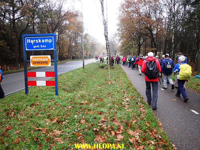 2017-11-15 Harskamp 23 Km (123)
