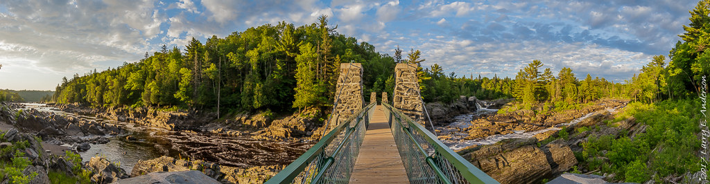 Pine Valley Trail System White Pine Loop, - White Pine ...