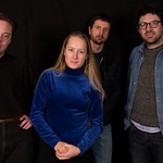 Mon, 27/11/2017 - 3:37pm - The Weather Station Live in Studio A, 11.27.17 Photographer: Liz Carr