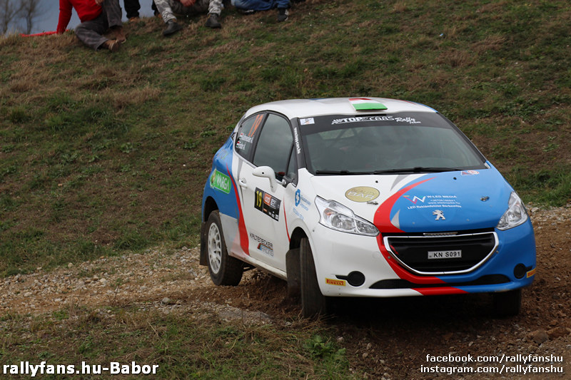 RallyFans.hu-09757