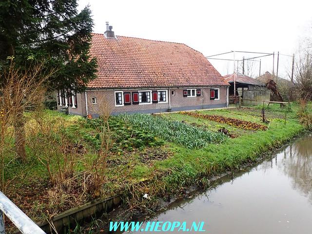 2017-11-29 Driebergen 25 Km  (42)