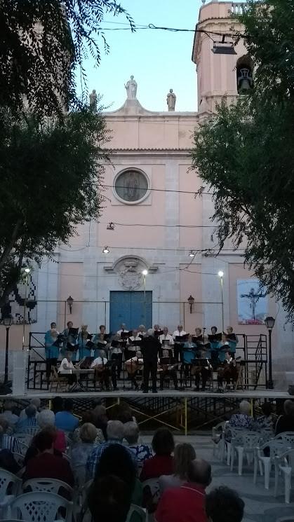 (2017-06-30) Concierto-rondalla CEAM - José Vicente Romero Ripoll  (04)