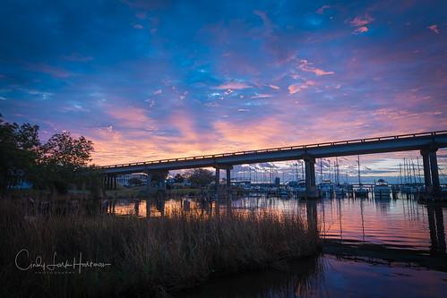 sunrise oriental onc northcarolina nc neuseriver pamlicocounty