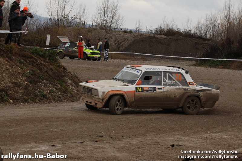 RallyFans.hu-10060