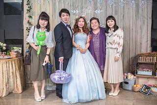 Falaphoto-258   by Mignon Wedding