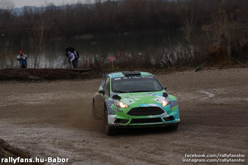 RallyFans.hu-10135