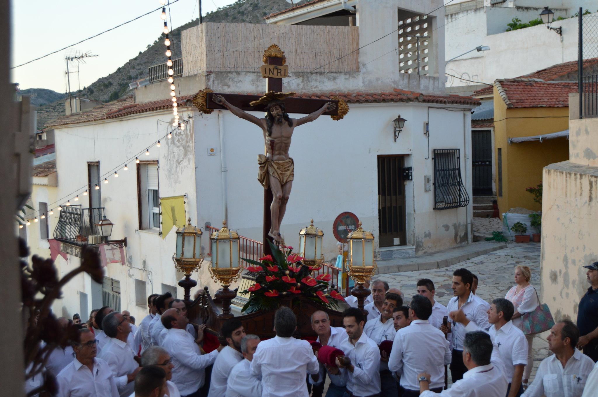 (2017-07-02) Procesión de subida (Adrián Romero Montesinos) (101)
