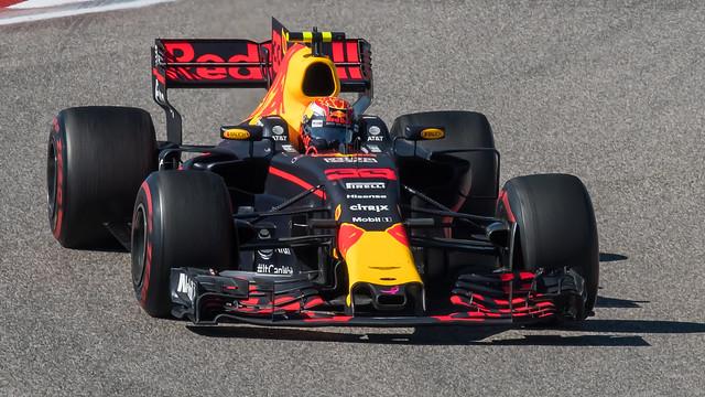 Red Bull 33 Verstappen 2017-6963