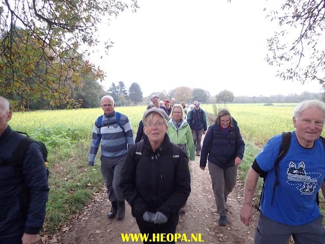 2017-11-08  Huizen 25 Km (80)