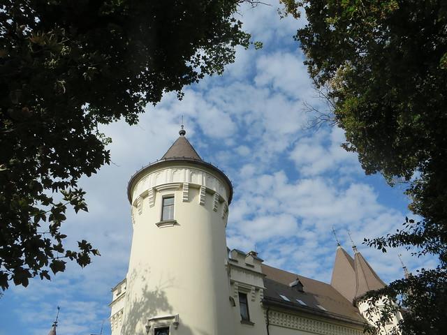 Carei, Romania