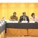 182 Lisboa 2ª reunión anual OND 2017 2_3 (35)