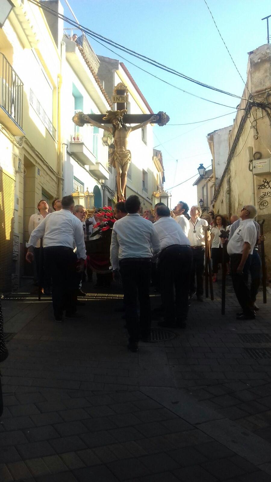 (2017-06-23) Vía Crucis de bajada - Sergio Pérez (13)